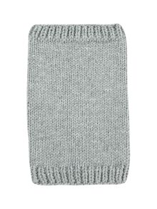 Annabel Sequin Snood