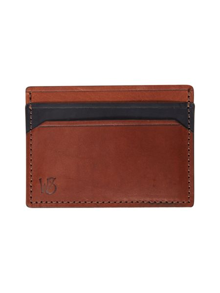 White Stuff Mens Cardholder