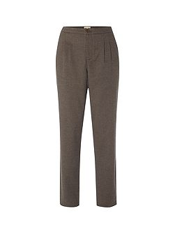 Ashley Slouch Trouser