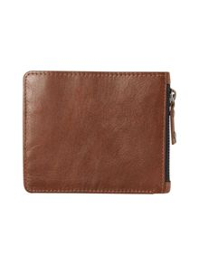 White Stuff Nathan wallet