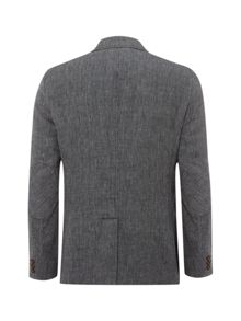 White Stuff Snookered blazer
