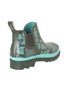 White Stuff Fern Ankle Wellie