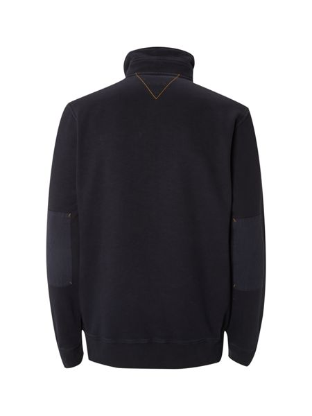 White Stuff Expedition Sweat Jumper