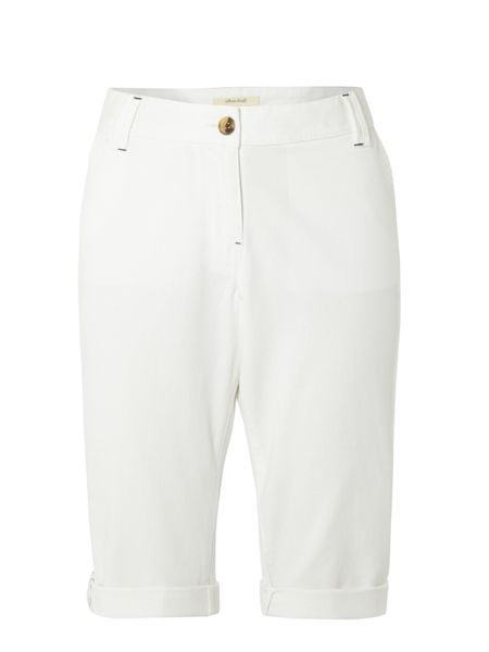 White Stuff Helter Skelter Short