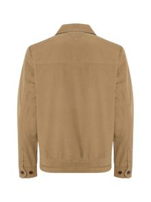 White Stuff Bronski jacket