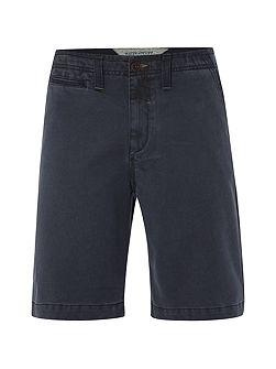 Warren Chino Shorts