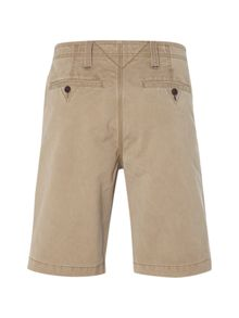 White Stuff Warren chino short