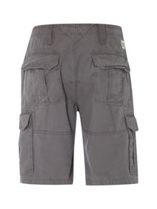 White Stuff Rockland cargo short