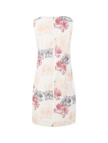 White Stuff Summer Nights Emb Dress