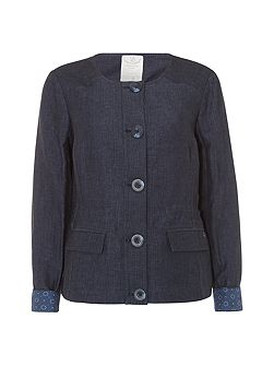 Wegner Jacket