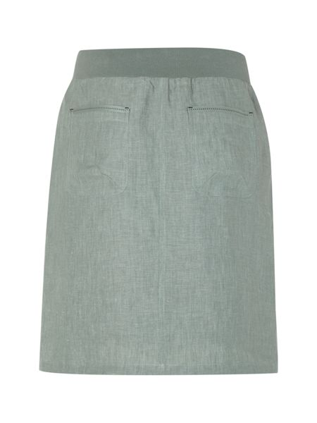 White Stuff Plain Jane Skirt