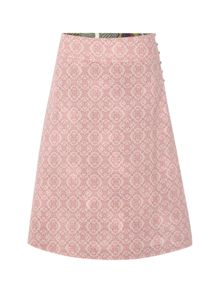 White Stuff Stonewear Reversible Skirt