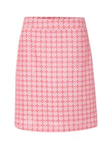 White Stuff San Marino Skirt