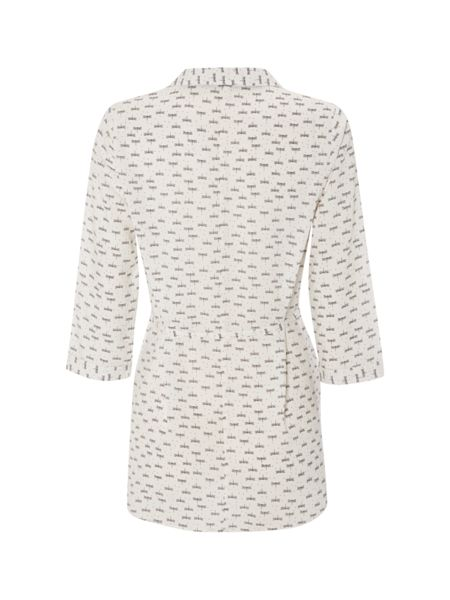 White Stuff Hepworth Shirt Tunic