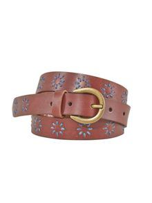 White Stuff Cactus Belt