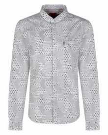 Luke Bailey Long Sleeve Shirt