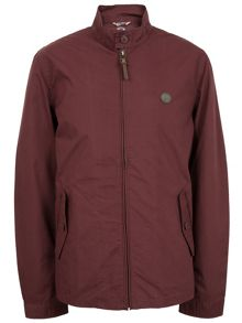 Pretty Green Kingsway Harrington