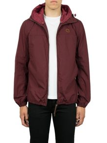 Pretty Green Pretty Green Festival Jacket