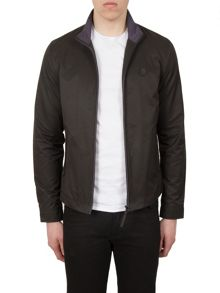 Pretty Green Corporation Monkey Jacket
