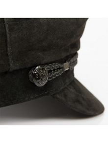 Pretty Green Lennon hat