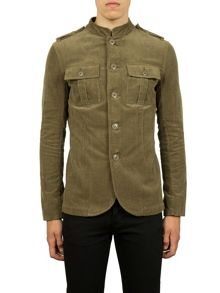 Pretty Green Lennon Jacket