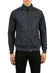 Pretty Green Forthsea track jacket