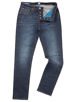 Erwood slim fit jean