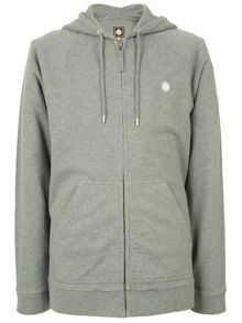 Pretty Green Oxted Hoody