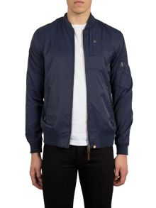 Pretty Green Ventura Jacket