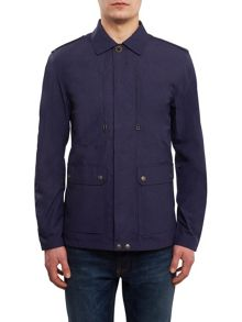 Pretty Green Chauncy Jacket