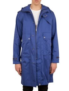 Pretty Green Cartwright Parka