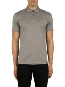 Claribel polo shirt