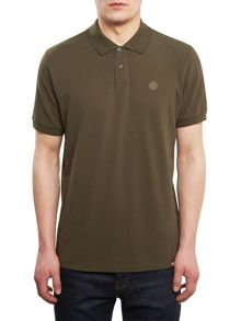 Pretty Green Pinnington Polo
