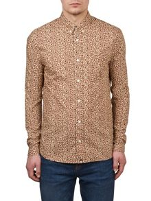 Pretty Green Tayton Shirt