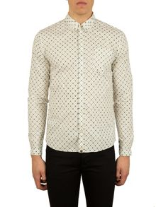Pretty Green Falside Shirt