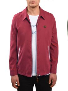 Pretty Green Crestwood jacket