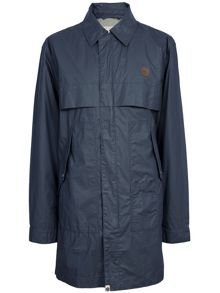 Pretty Green Claremont Jacket