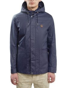 Pretty Green Vanguard Jacket
