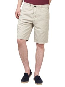 Pretty Green Wellington shorts