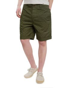 Pretty Green Ridley Shorts