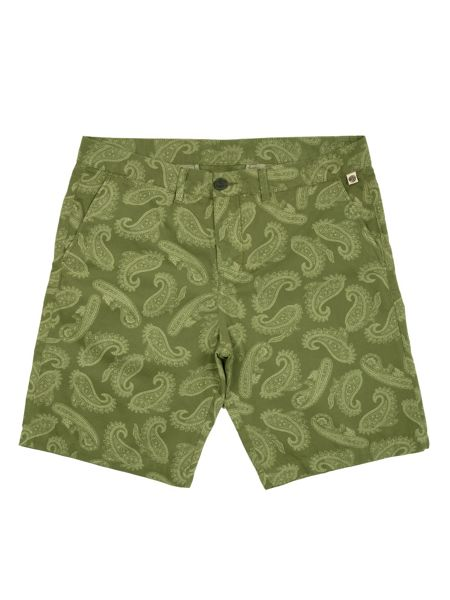 Pretty Green Foxley shorts