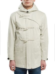Pretty Green Shuttleworth Jacket