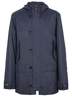 Claydon Jacket