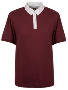 Pretty Green Lanchester polo