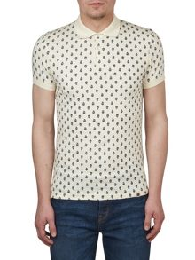 Pretty Green Tarves polo