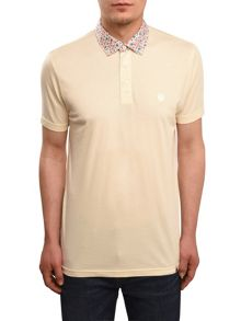 Pretty Green Darley polo