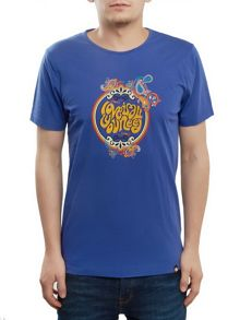 Pretty Green Love Is All You Need T-shirt