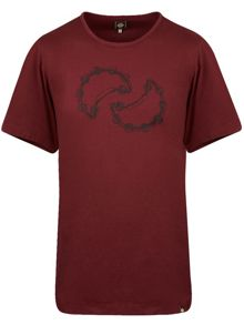 Pretty Green Tambourine t-shirt
