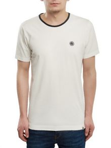 Pretty Green Rock Me T-Shirt