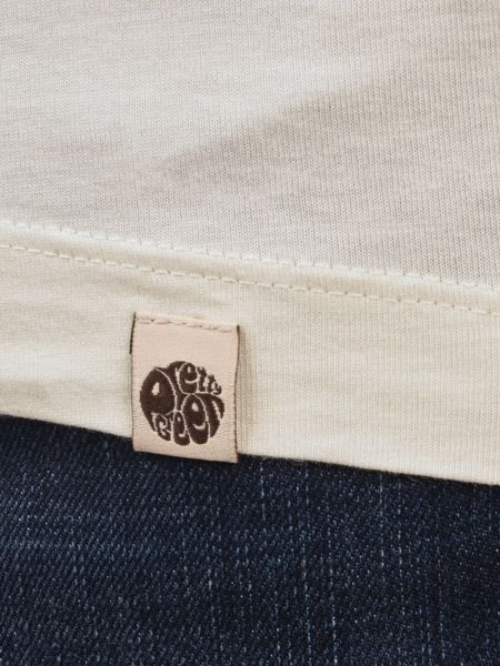 Pretty Green Boston t-shirt